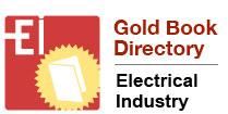 Goldbook Directory